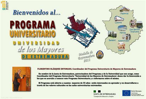 Bienvenidos A Fansvallenato El Portal Oficial Vallenato P 225 Oficial De La Universidad De Mayores De Extremadura Portal De La Uex Bienvenido A La