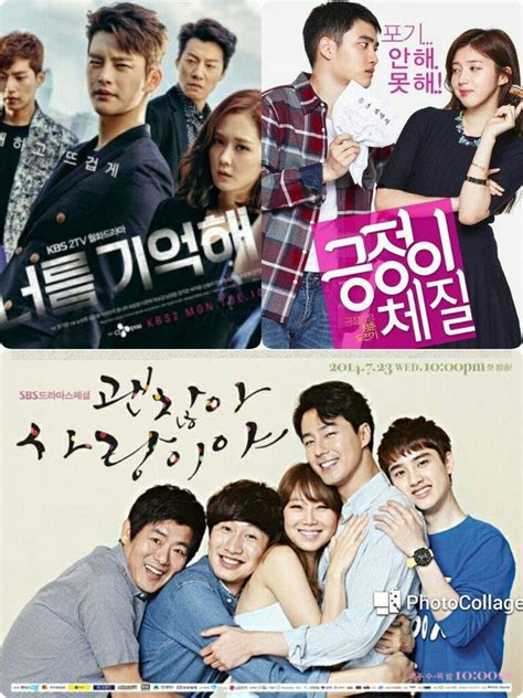 film drama musical exo dramas and movies k drama amino
