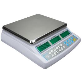 bench and floor scales products ae south africa cbd bench counting scales ae south africa