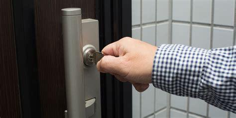 choose  security door lock upgrade belli home