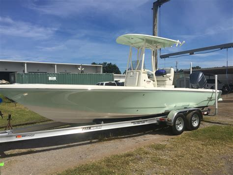 family boating center boats for sale boats - Family Boating Center