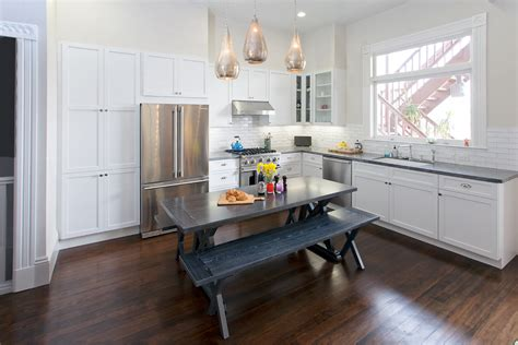 45 kitchen remodel pictures home dreamy