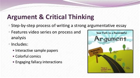 in essay writing the process of analysis includes how to write a process essay step by step