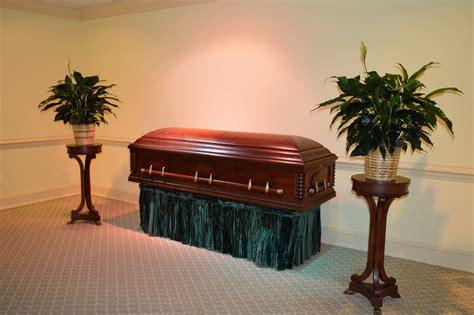 carlisle funeral home home