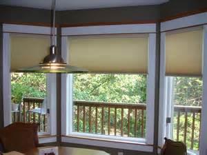 Honeycomb Window Blinds Honeycomb Window Shades Images
