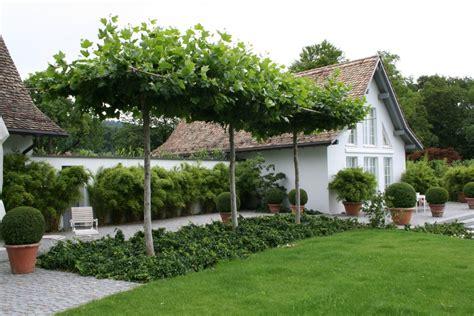 Garten Selber Planen by Garten Planen Garten Planen Kreatives Haus Design