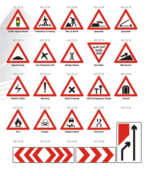 3mm Two Color Green Led Common High Quality Cheap Color Module traffic traffic signs safety signs signage road safety