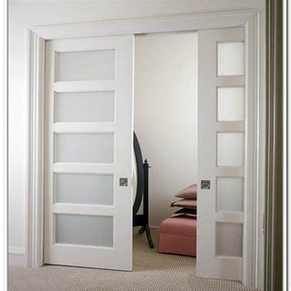 glorious interior doors for mobile home mobile home flawless home depot interior doors prehung furniture