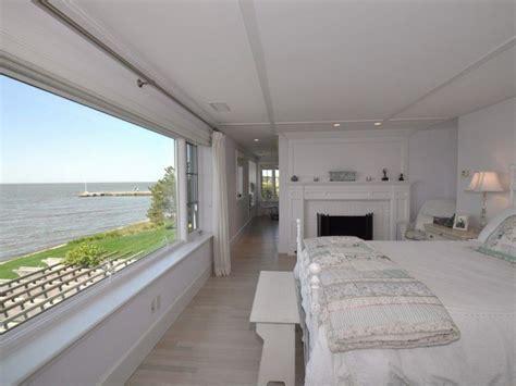 hepburn bedroom katharine hepburn s summer home for sale today