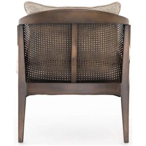 alexandria chair honey wheat   chair chair