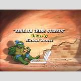Green Cartoon Characters   625 x 477 png 691kB