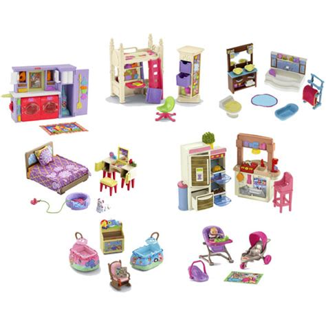 loving family kitchen furniture loving family kitchen furniture 28 images fisher price