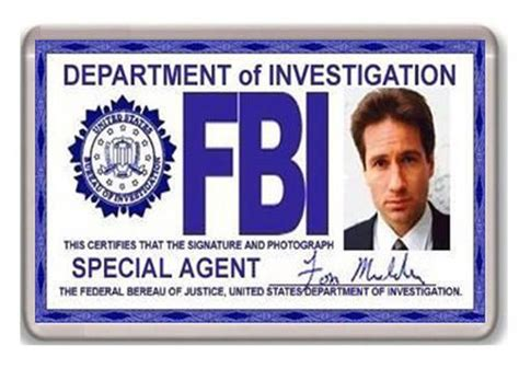 fbi id card template psd 113 best images about id card templates on