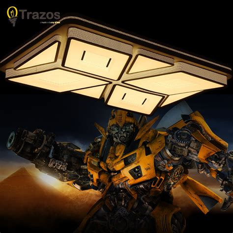 Transformers For Lights In Ceiling by Fashionable Design Ceiling Light Transformers Style For
