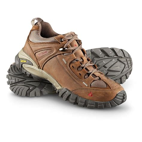 s vasque 174 mantra 2 0 low hikers earth chili