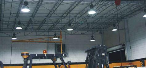 industrial solar lighting industrial truelite energy innovations green energy