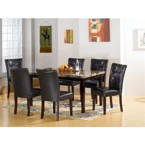 dining room groups hton dining room group 1720 group dining room groups clayton furniture inc