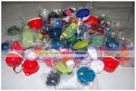 Keychain Thats A Bowl Tupperware tupperware creative design tupperware keychains and magnets