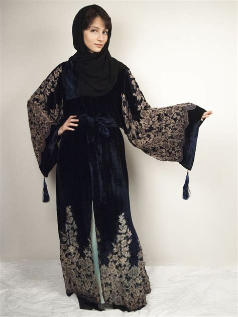 P Lulu Kaftan 1000 images about abayas n middle eastern kaftans on