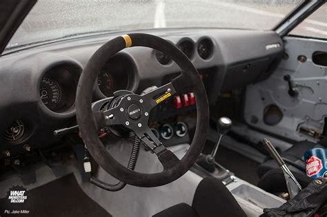 nissan fairlady 240z interior 11 best z interior images on pinterest datsun 240z cars