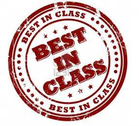 Best To This - winners of 2013 best in class web awards announced