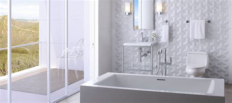 one bathroom sink faucet kallista one bathroom faucet