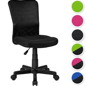 silla de oficina giratoria sillon ejecutivo escritorio