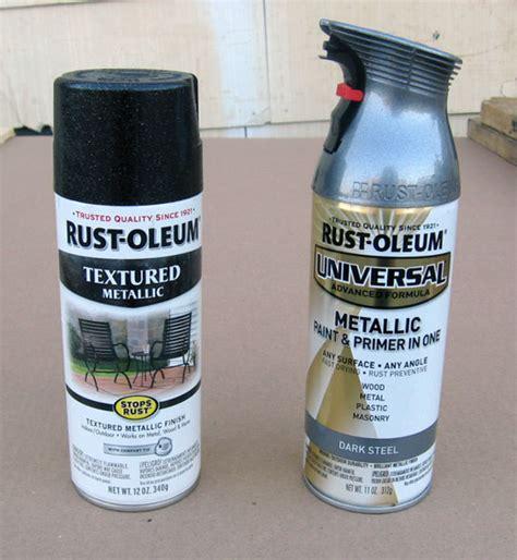 spray paint powder coat custom steel bumper for road truck all