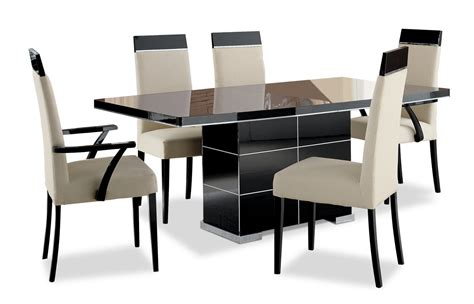 Dining Table The Range Dining Wooden Glass Dining Tables Folding Dining Table Sets Bengaluru Kochi Chenni Coimbatore
