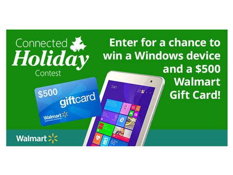 Walmart 1000 00 Gift Card Giveaway - cash gift cards sweepstakes blissxo com