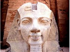 Painting Of Ramses II Free Stock Photo - Public Domain ... My Online Account