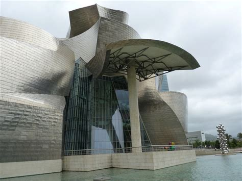 most architect frank gehry 171 spacial profiling