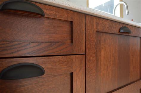 scherr s rta cabinets review scherr cabinets cintronbeveragegroup com