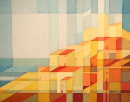 design pattern library c spaans dorp schilderij google zoeken kunst 4 huizen x