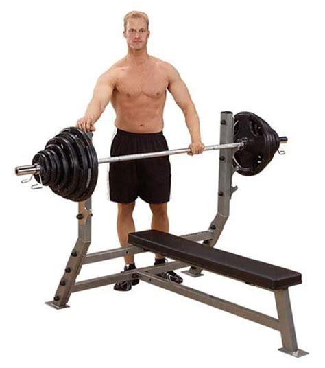 Banc De Developpe Couche Professionnel by Banc De Musculation Bodysolid Club Line Banc Developp 233