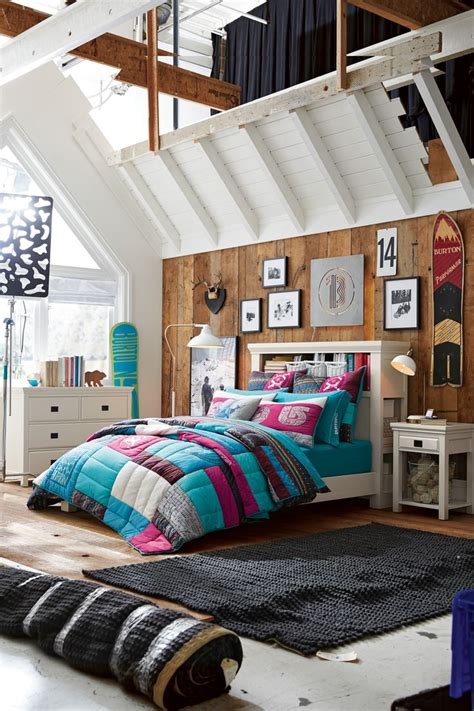 Bedroom Snowboard 1000 Ideas About Bedroom On