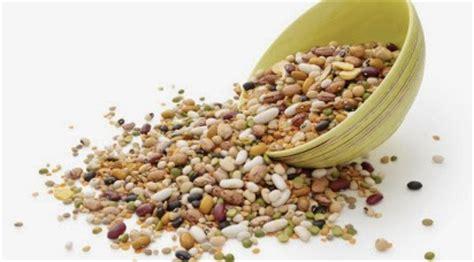 regime alimentare vegetariano cucina fitness dieta sana gli alimenti da assumere