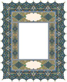islamic pattern necktie persian graphic de recherche google neck deg
