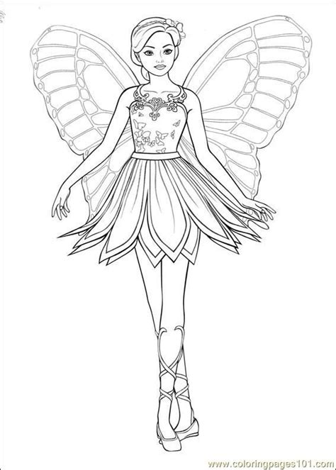 fairy ballerina coloring pages 24 best images about icolor quot ballerinas quot on pinterest