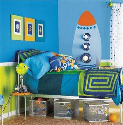 bed for 5 year old boy astronomy themed bedroom pics about space