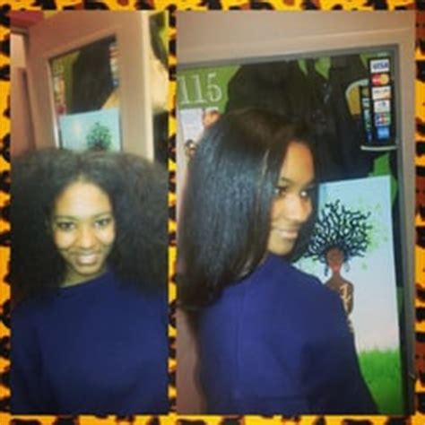 natural hair salons charlotte back to your roots natural hair salon 13 photos hair