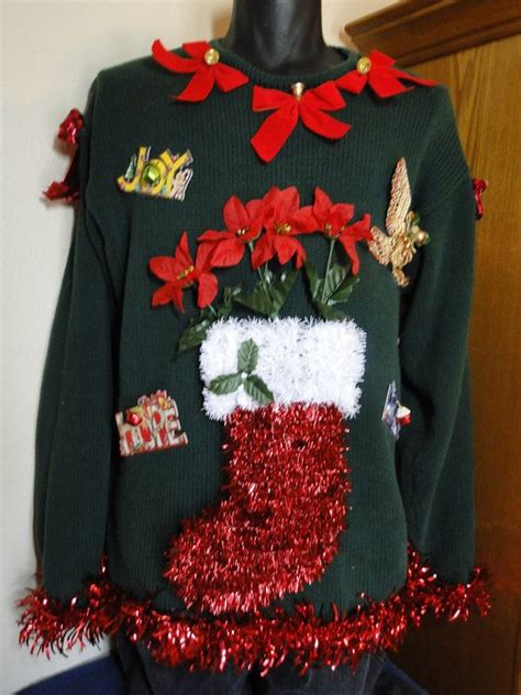 Inexpensive Sweater Ideas by Cheap Sweater Gaudy By