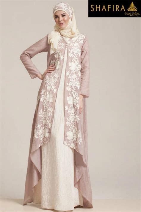 Muslim Wear Nusantara 112 best jubah muslimah images on caftans