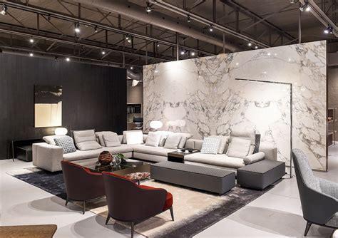 sofa minotti preise minotti sofas toronto www energywarden net