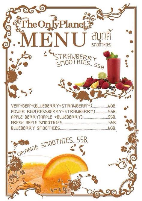 design my menu 11 best my menu food design images on pinterest book