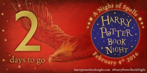 my sleeps everywhere books harry potter book 2 sleeps to go fyi brecon