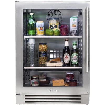 counter fridge glass door glass door 187 counter fridge glass door inspiring