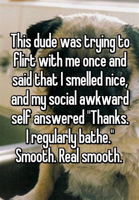 Funny Flirty Memes - 25 best ideas about flirting memes on pinterest