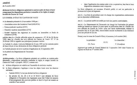 R Siliation De Bail Lettre Suisse modele resiliation bail a loyer suisse document