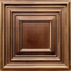 interior ceiling tiles for basement panel ceiling